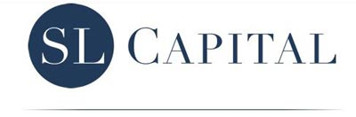 SL Capital Logo