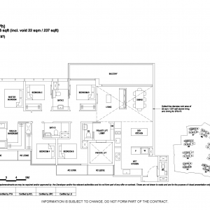 TFR 5 BR Floor Plans_Page_2