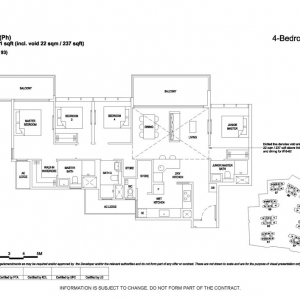 TFR-4-BR-Floor-Plans_Page_14
