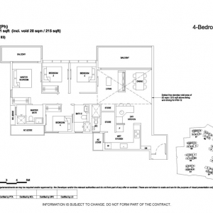 TFR-4-BR-Floor-Plans_Page_06
