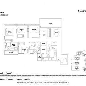 TFR-4-BR-Floor-Plans_Page_04