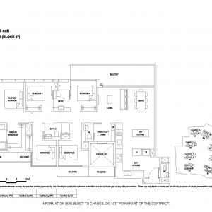 TFR 5 BR Floor Plans_Page_1