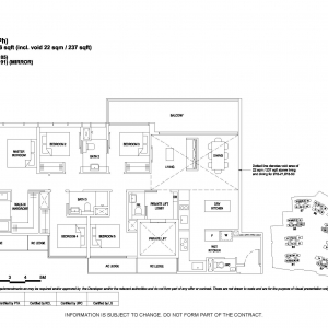 TFR 5 BR Floor Plans_Page_4