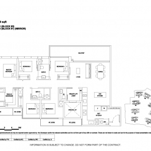 TFR 5 BR Floor Plans_Page_3