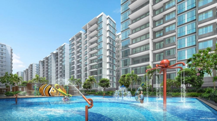 Treasure-At-Tampines-Artist-Impression3