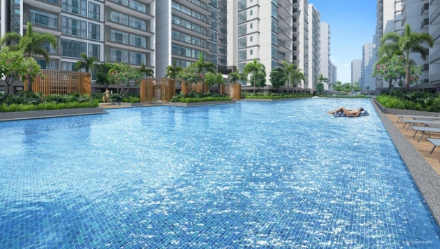 Treasure-At-Tampines-Artist-Impression2