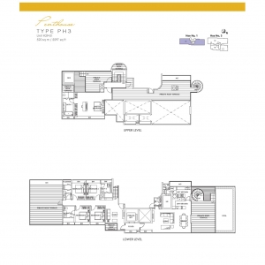 Lincoln-Suite-Penthouse-Floor-Plan3