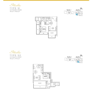 Lincoln-Suite-Studio-Floor-Plan
