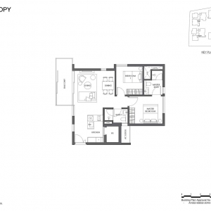 10 Evelyn Floor Plan_Page_23