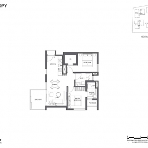 10 Evelyn Floor Plan_Page_25