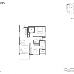 10 Evelyn Floor Plan_Page_24