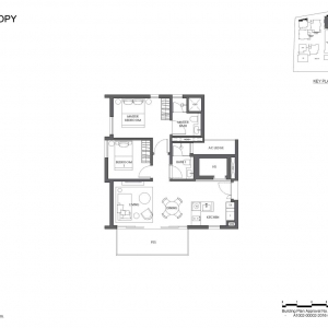 10 Evelyn Floor Plan_Page_32