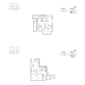 Lincoln-Suite-Studio-Floor-Plan2
