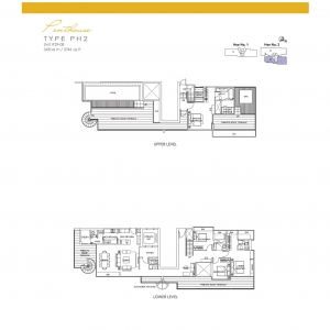 Lincoln-Suite-Penthouse-Floor-Plan2