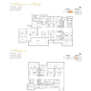 Lincoln-Suite-3-Bedroom-Floor-Plan2