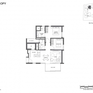 10 Evelyn Floor Plan_Page_37