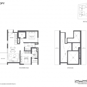 10 Evelyn Floor Plan_Page_27