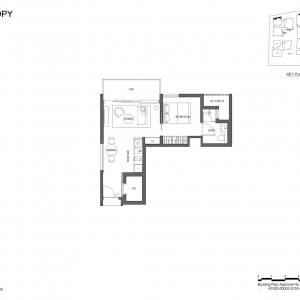 10 Evelyn Floor Plan_Page_18