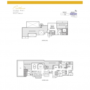Lincoln-Suite-Penthouse-Floor-Plan
