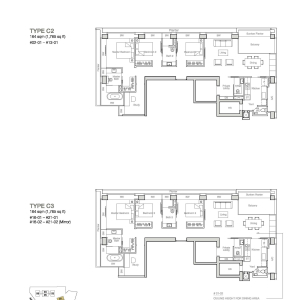 Nouvel-18-3-Bedroom-Floor-Plan2