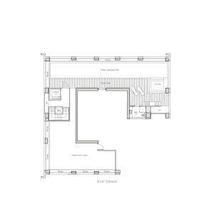 Nouvel-18-Penthouse-Floor-Plan2