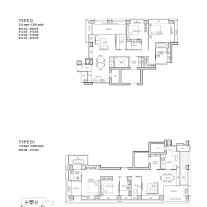 Nouvel-18-2-Bedroom-Floor-Plan