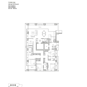 Nouvel-18-4-Bedroom-Floor-Plan3
