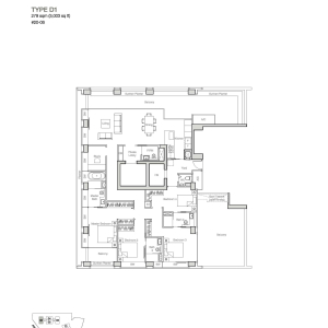 Nouvel-18-4-Bedroom-Floor-Plan2