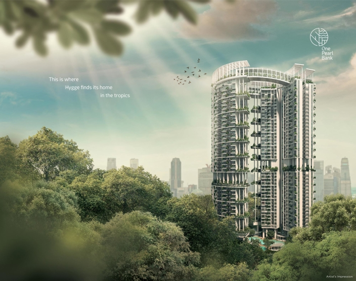 One-Pearl-Bank-Artist-Impression