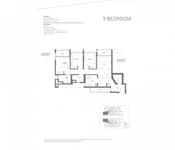 3br c1