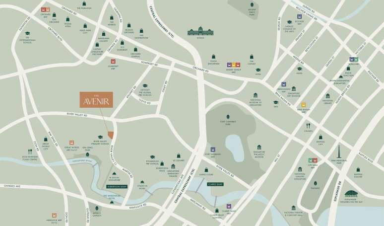 map-connect-jY0800