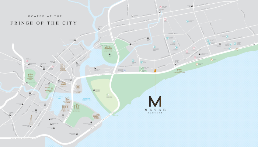 Meyer-Mansion-Location-Map-Amenities