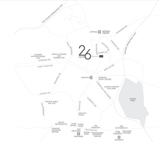 26-Newton-Location-Map