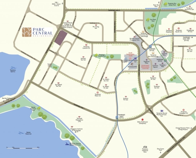Parc-Central-Residences-EC-Location-Map-1024x828