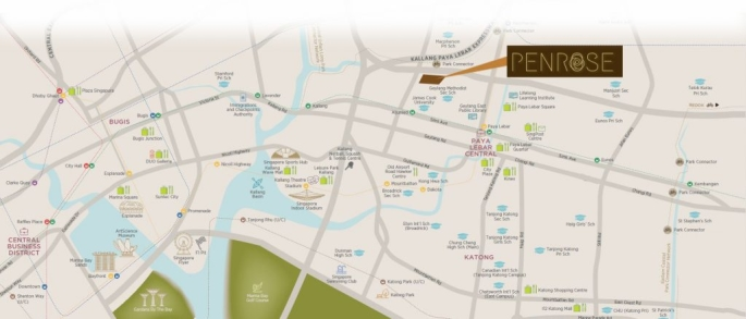 penrose-singapore-location-map-1024x439