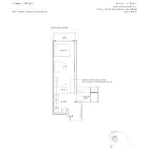 irwell-hill-residences A1