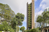 5aeed0-EDEN-by-Swire-Properties-2