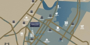 Wallich-Residences-Location-Map
