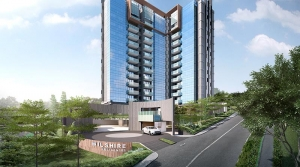 Wilshire-Residences-Cover-Image