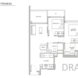 Juniper-Hill-Floor-Plan2