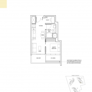 Amber Park Floor Plan_Page_02