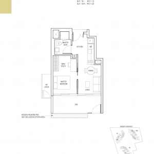 Amber Park Floor Plan_Page_04