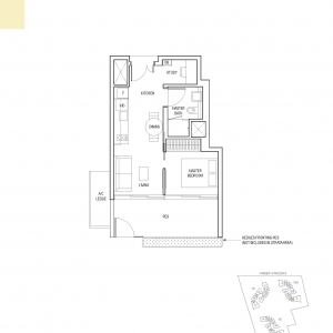 Amber Park Floor Plan_Page_01