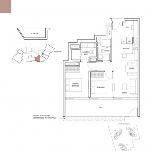 Amber Park Floor Plan_Page_10