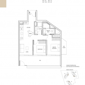 Amber Park Floor Plan_Page_06
