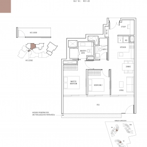Amber Park Floor Plan_Page_12