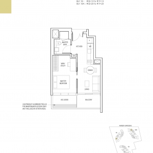 Amber Park Floor Plan_Page_05