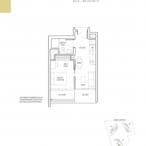 Amber Park Floor Plan_Page_03