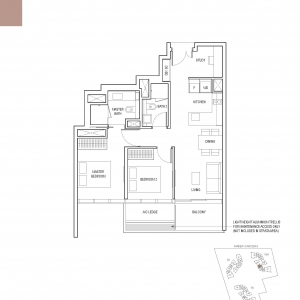 Amber Park Floor Plan_Page_11
