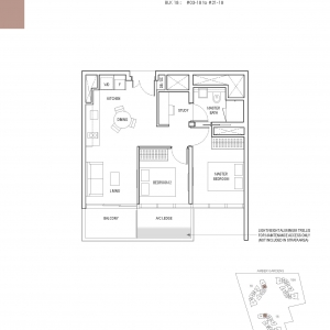Amber Park Floor Plan_Page_08